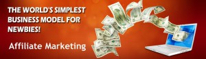 Best-Affiliate-Marketing-Program-Available.