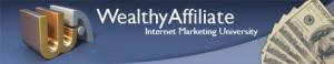 online business for entrepreneur