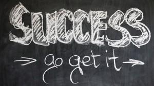 SUCCESS-Go-Get-It
