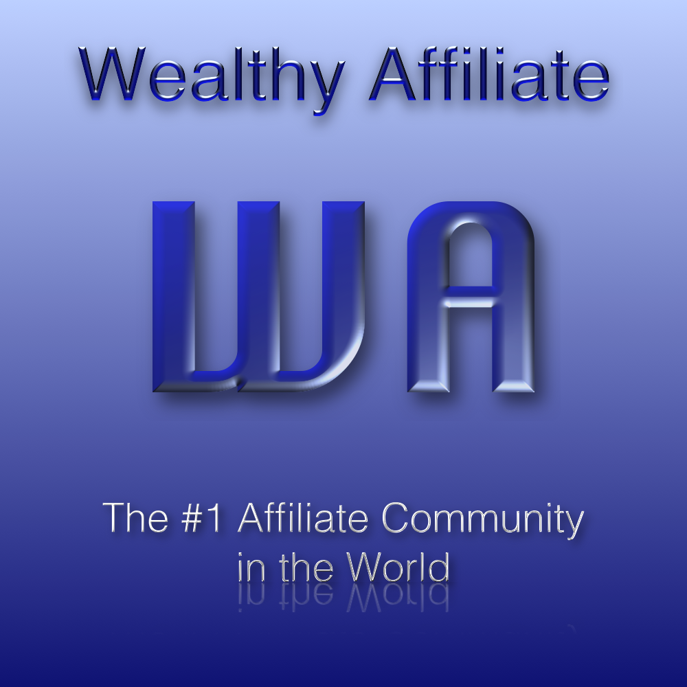 wealthy affiiaite in Review