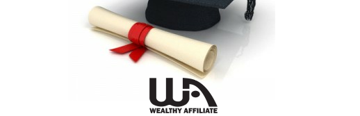 the Wealthy affiliate in Review