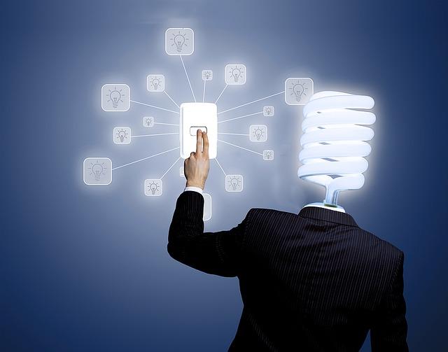 online business for entrepreneurs