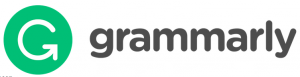 a Grammarly review