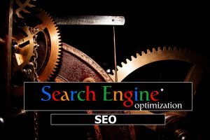 Learn Search Engine Optimization for