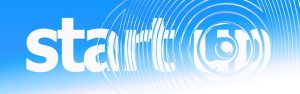 banner-997374_640