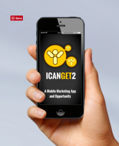 ICANGet2 Review