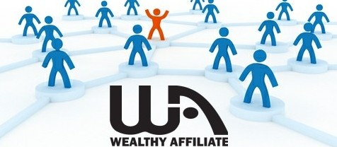 Affiliate marketing success