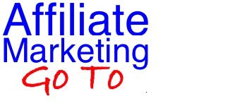 The Affiliate Marketing 'Go To' Hub