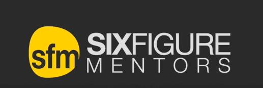 The Six figure mentors review